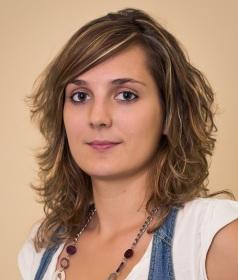 Regina Bacsa