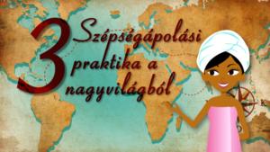 Dr. Tóth - orvosi egészségügyi műsor: Led fal grafika